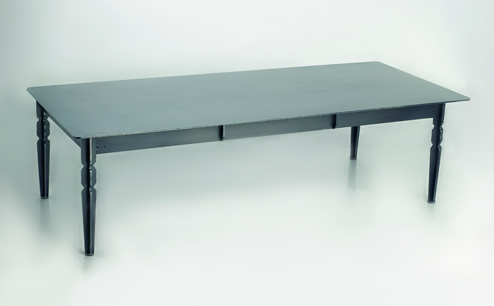 Cape_Table_05