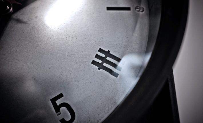 Me_Time_#2