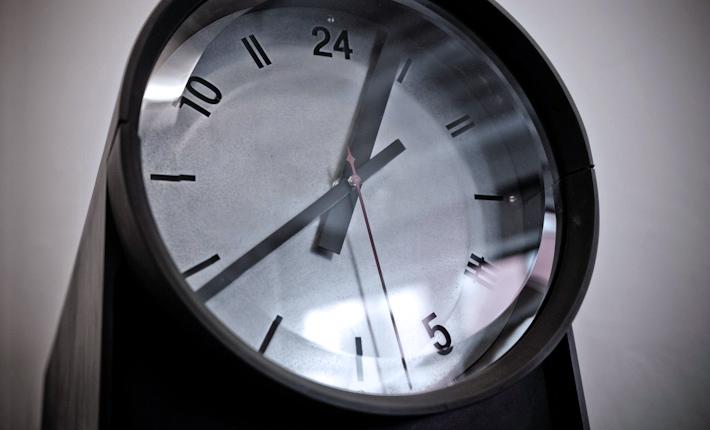 Me_Time_#3