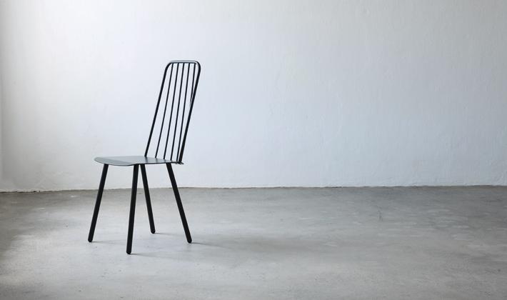 Quacker_Chair
