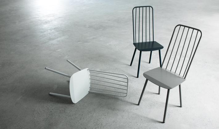 Quaker_Chair_Group